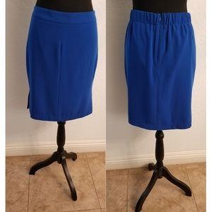 Dalia Skirt Plus Size 14